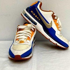 Nike Air Max LTD 3 Premium